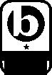 BCI Score