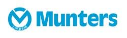 Munters Ltd