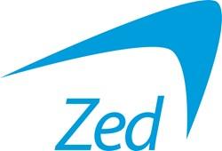 Zed Media