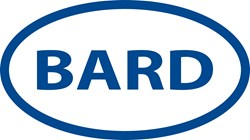 Bard Pharmaceuticals Ltd
