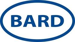 Bard Pharmaceuticals Ltd