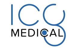 ICG Medical Ltd.