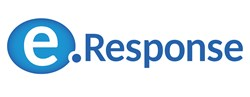 eResponse Recruitment Ltd