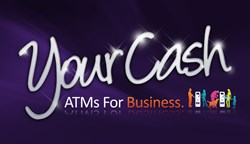 YourCash Europe Limited