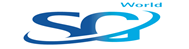 SG World Ltd