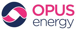 Opus Energy