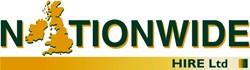 Nationwide Hire Ltd