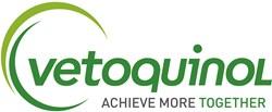 Vetoquinol UK Limited