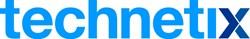 Technetix Ltd