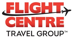 Flight Centre (UK) Ltd