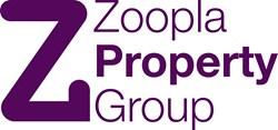 Zoopla Property Group PLC