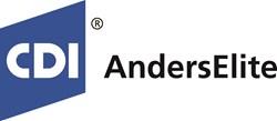 CDi AndersElite Ltd