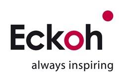 Eckoh PLC