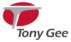 Tony Gee and Partners LLP