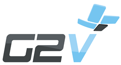 G2V Recruitment Group