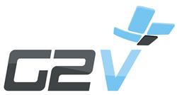 G2V Recruitment Group