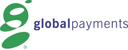 Global Payments UK