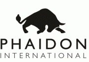 Phaidon International