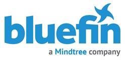Bluefin Solutions Ltd