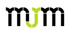 M J Mapp Ltd