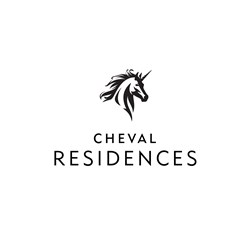 Cheval Residences
