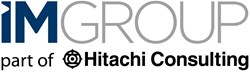 Information Management Group Ltd