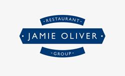 Jamie Oliver Restaurant Group