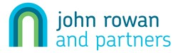 John Rowan and Partners LLP