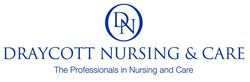 Draycott Nursing & Care