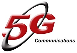 5G Communications Limited