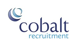Cobalt Recruitment