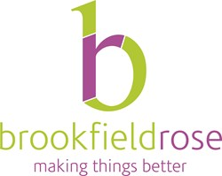 Brookfield Rose Group