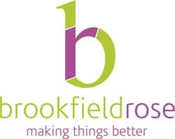 Brookfield Rose Group
