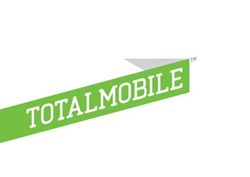 TotalMobile Ltd