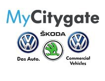 Citygate Automotive Limited