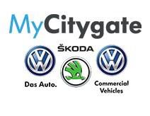 Citygate Automotive Limited