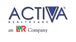 Activa Healthcare Ltd