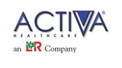 Activa Healthcare Ltd