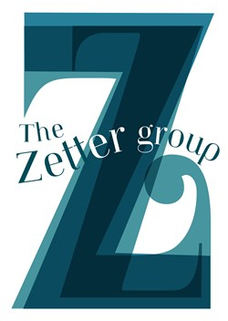 The Zetter Group