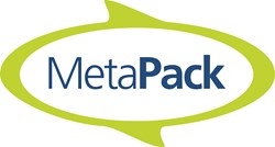 MetaPack Group