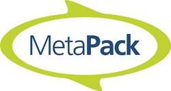 MetaPack Group