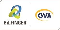 Bilfinger GVA