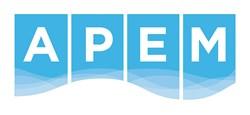 APEM Limited