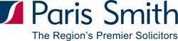 Paris Smith Solicitors