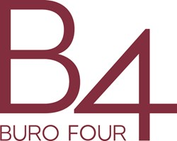 Buro Four Project Services