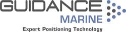 Guidance Marine Ltd