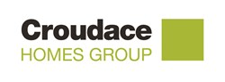 Croudace Homes Group Limited