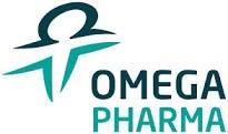 Omega Pharma Ltd