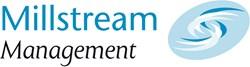 Millstream Management Services