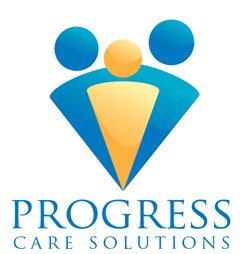 Progress Care Solutions